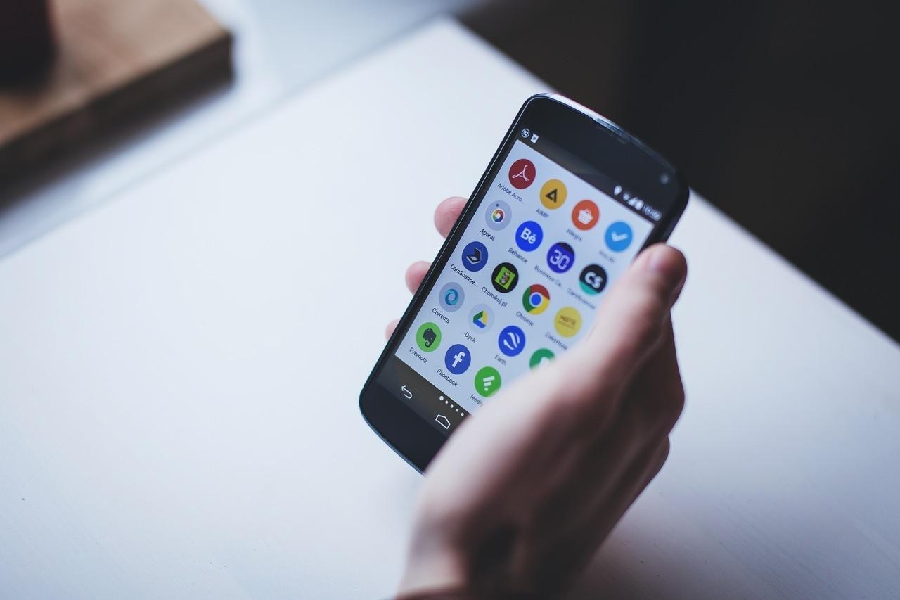 1_mobile-app