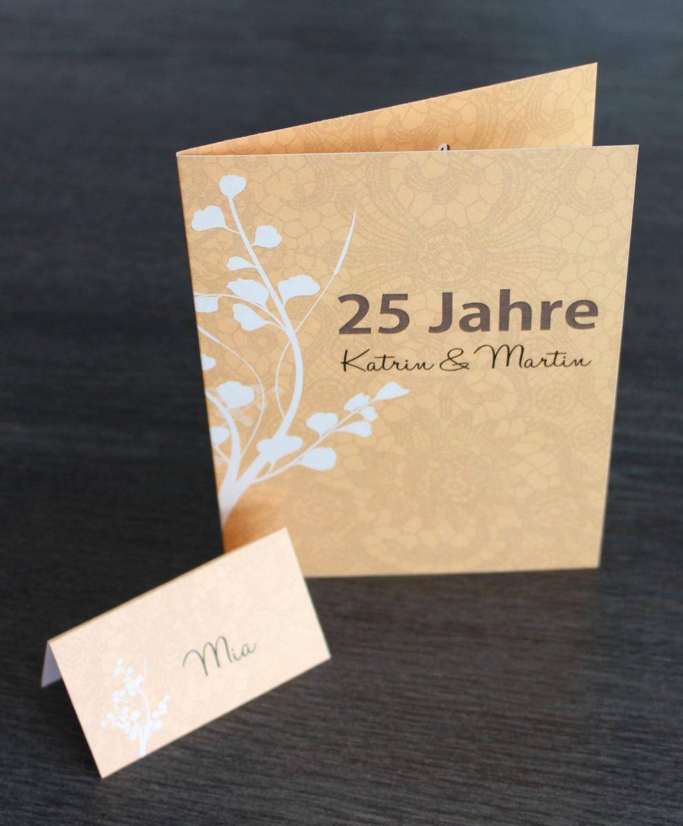 1_Einladungskarten-scaled